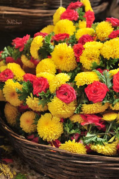 GANdhi Bazaar Market – Bangalore Market