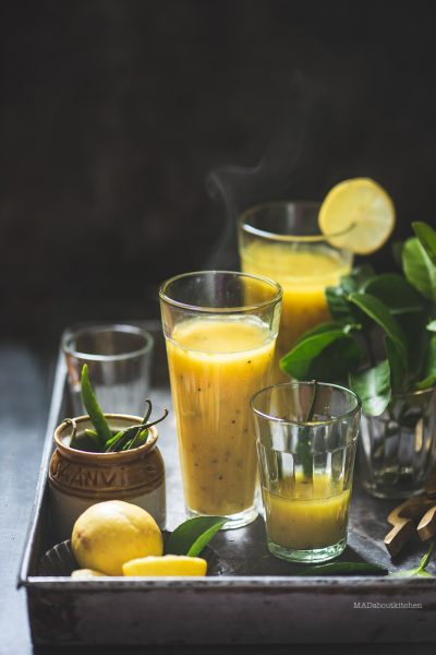 Lemon rasam, is light on the tummy, it is spicy, tangy and can be had with steamed rice and ghee or can be had as soup. This lemon lentil soup is what you need in this weather.